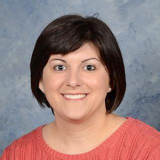 Hali Wanersdorfer's Profile Photo