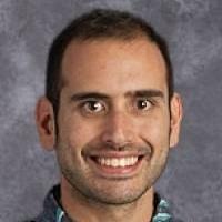 Adam Crug's Profile Photo