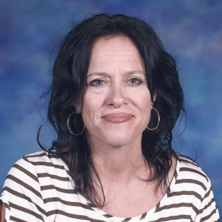 Laura Blood's Profile Photo