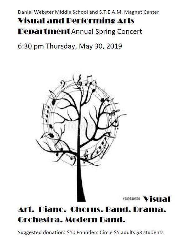 Annual Spring Concert.JPG