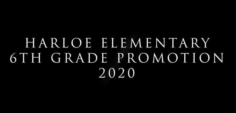 2020 6th gd promo