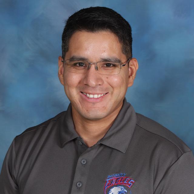 Jose Rodriguez4's Profile Photo
