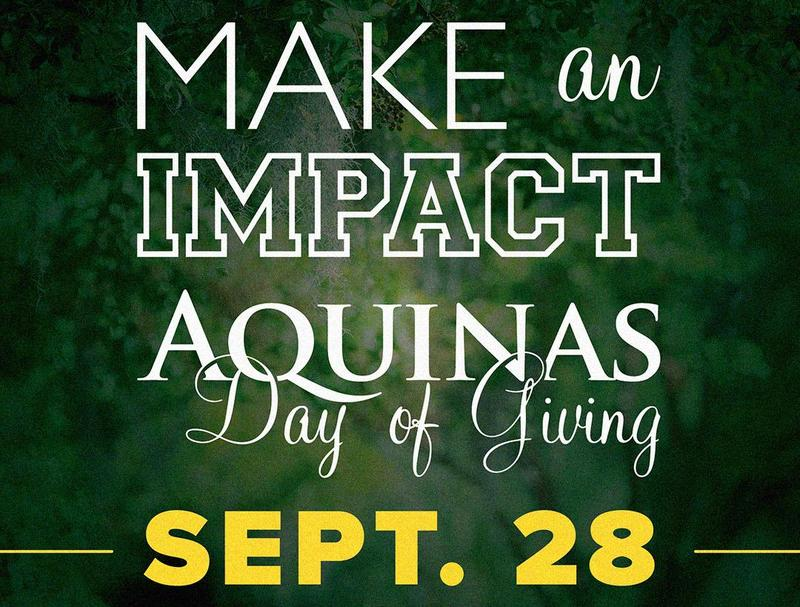 Aquinas Fund