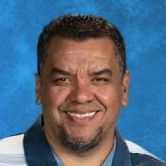 Roberto Mora's Profile Photo