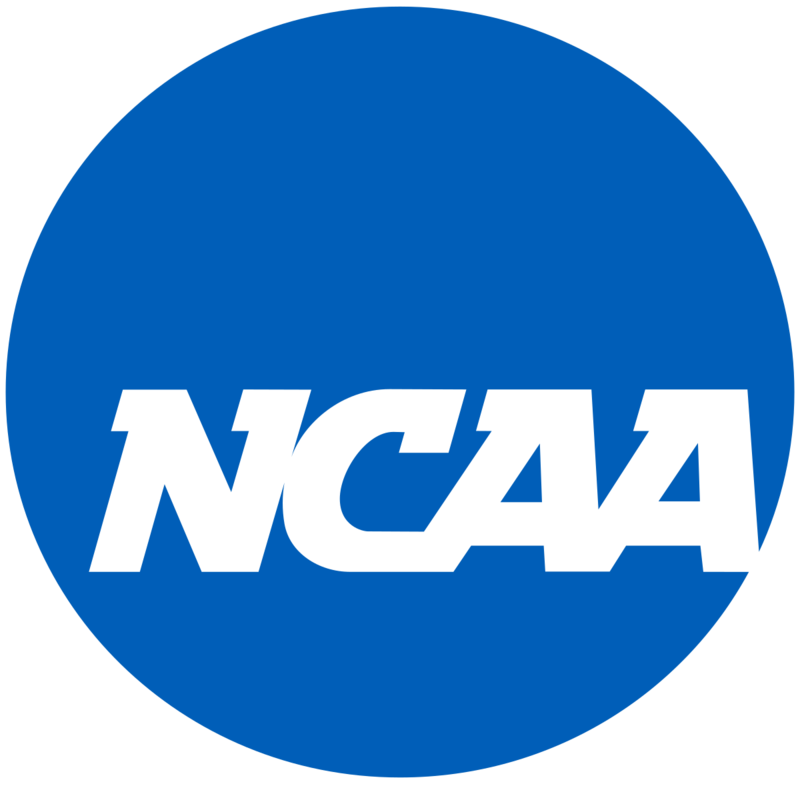 NCAA E-learning, Distance and Hybrid Coursework Update Featured Photo
