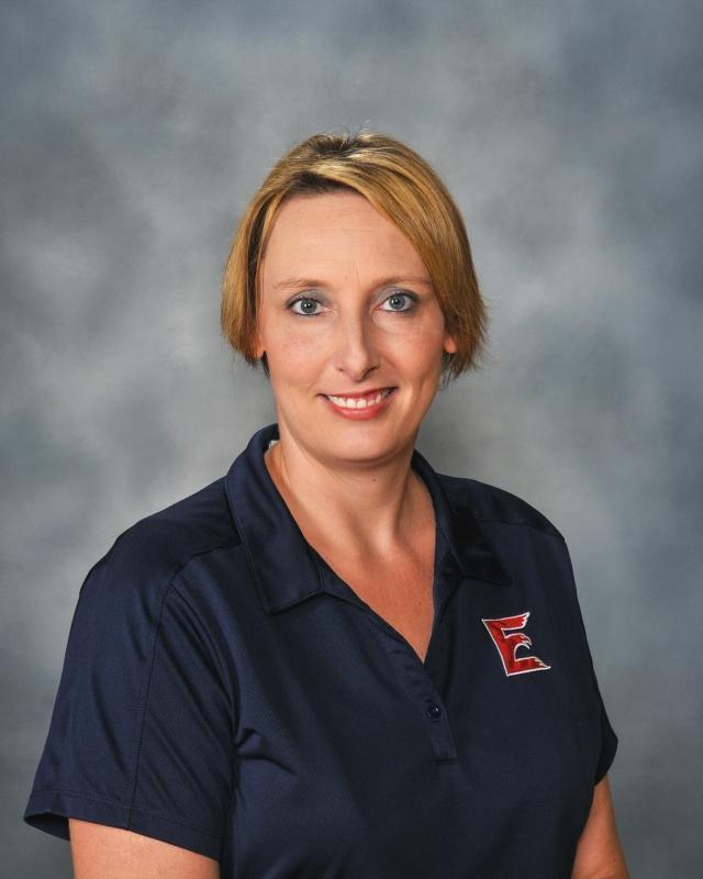 Nurse Lawson