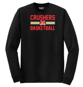 Boys Basketball Spirit Sale Thumbnail Image