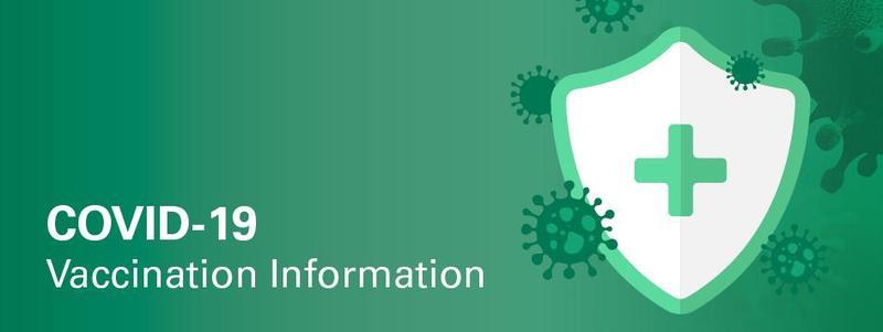 Covid- 19 Vaccination Info