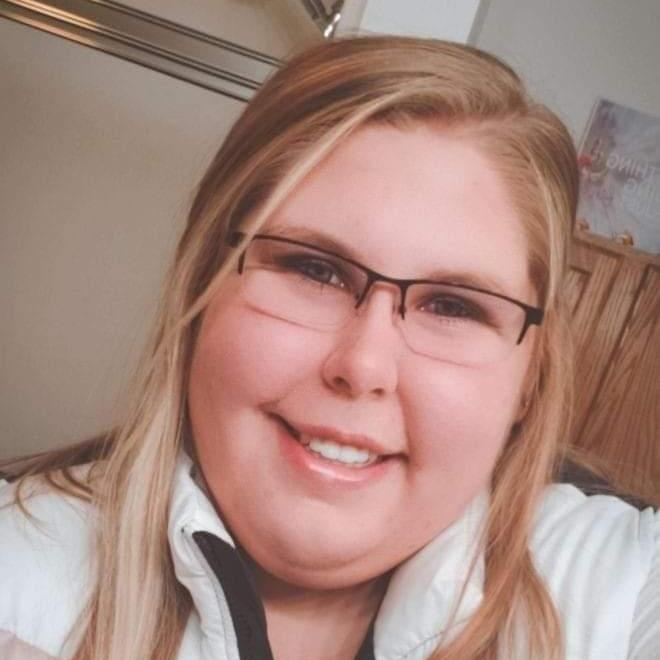 Allison Graesing's Profile Photo