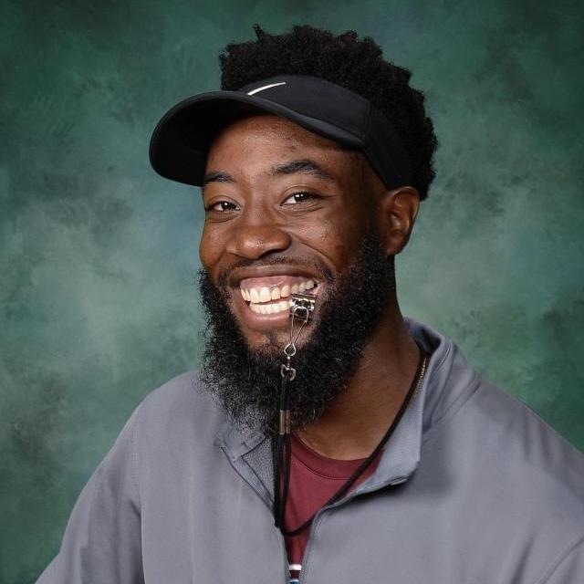 Calvin Flood's Profile Photo