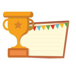 awards-2814023_1920.jpg