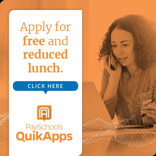 QuikApps Link