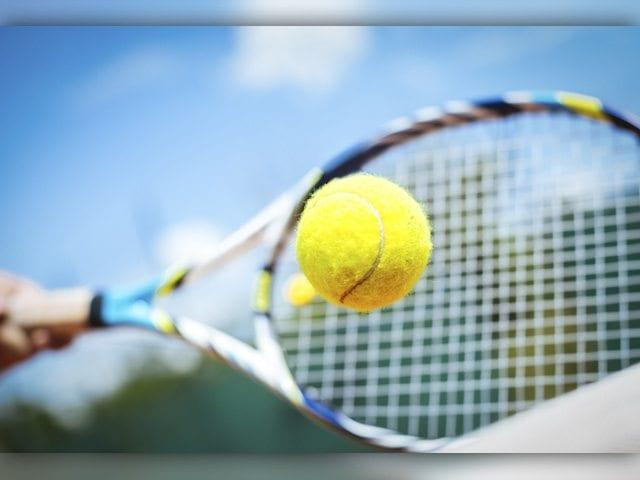Boys Tennis Wins Second Consecutive Match Featured Photo