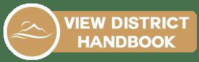 view district handbook graphic