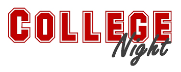 College Night 2019 Thumbnail Image
