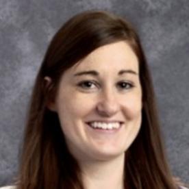 Kylie Fleer's Profile Photo