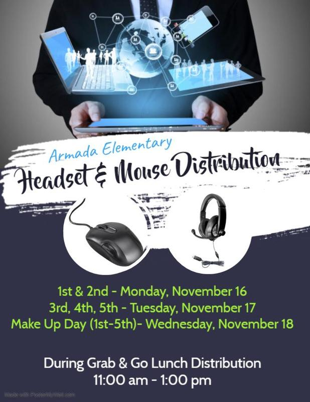 Headset Mouse Distribution flyer English.jpg