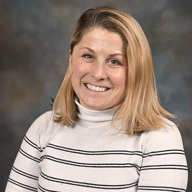 Clair O'Toole's Profile Photo