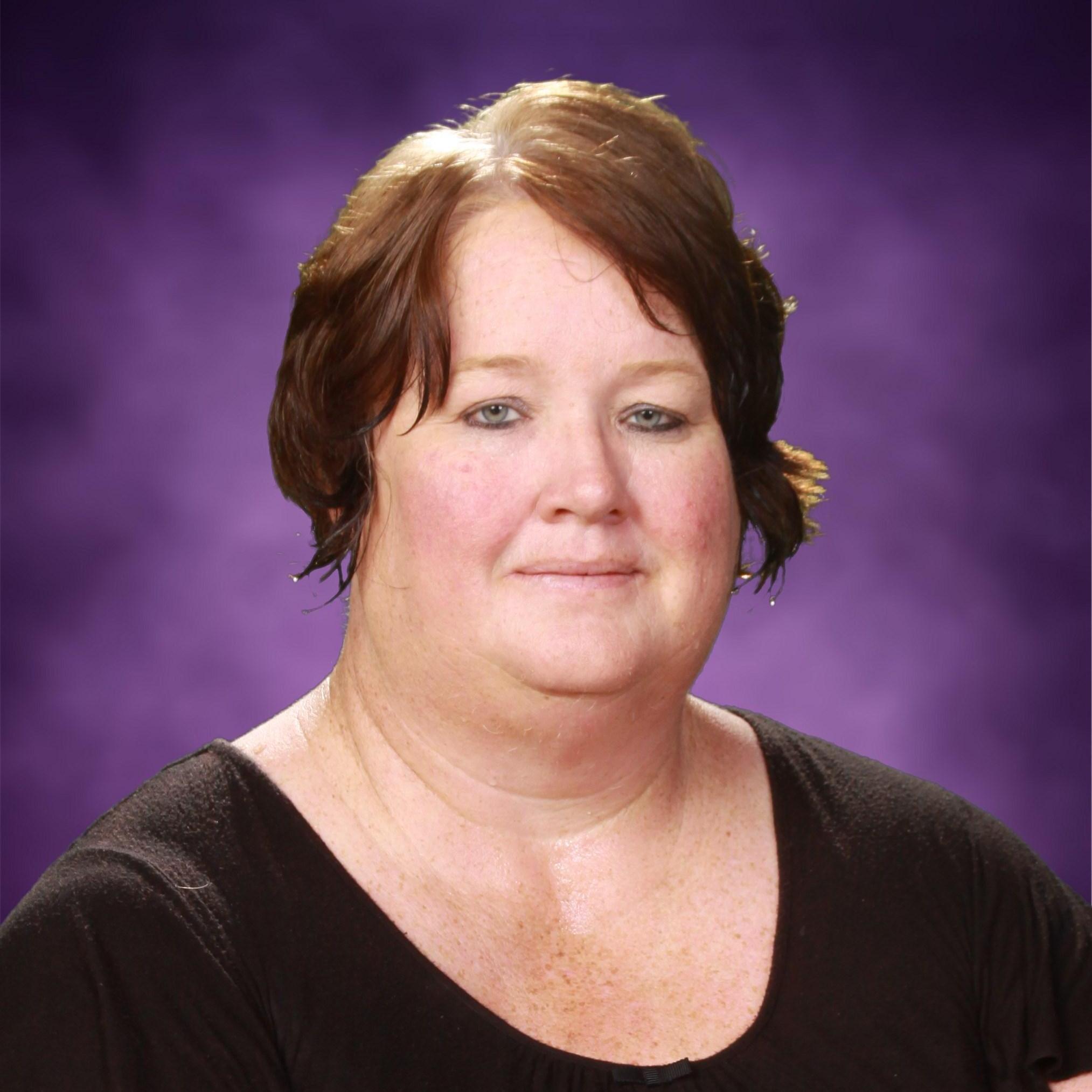 Terri Miller's Profile Photo