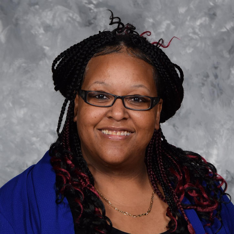 Sharonda Kane-Jackson's Profile Photo