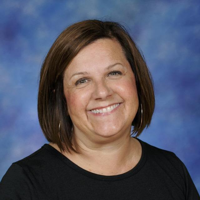 Jenny Lea's Profile Photo