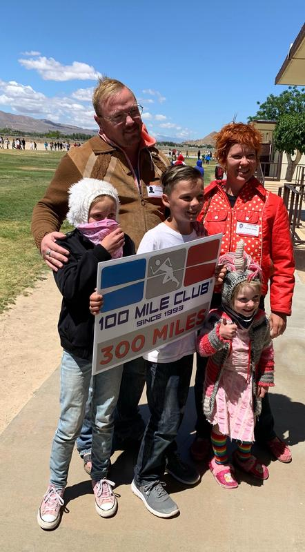 LVES 100 Mile Club-33 Dutch and family.jpeg