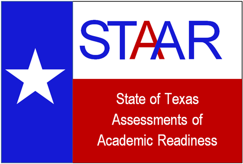 STAAR TESTS Thumbnail Image