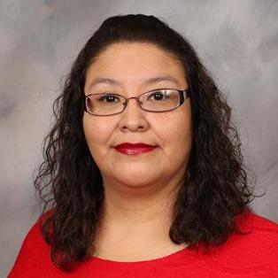 Ann Saldana-Hernandez's Profile Photo