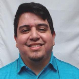 Hector Segura's Profile Photo