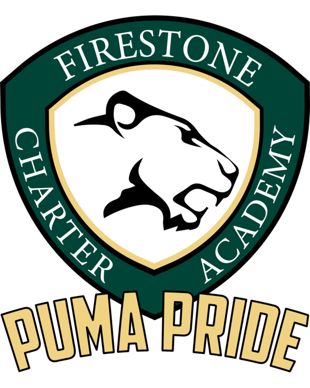 Puma Pride Newsletter - May 10, 2021 Featured Photo