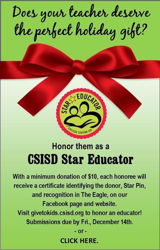 Star Educator website-FB promo Dec 2018.jpg