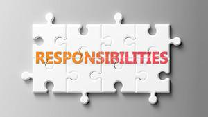 responsibilities-complex-like-puzzle-pictured-as-word-responsibilities-puzzle-to-show-can-be-difficult-needs-164219545.jpg