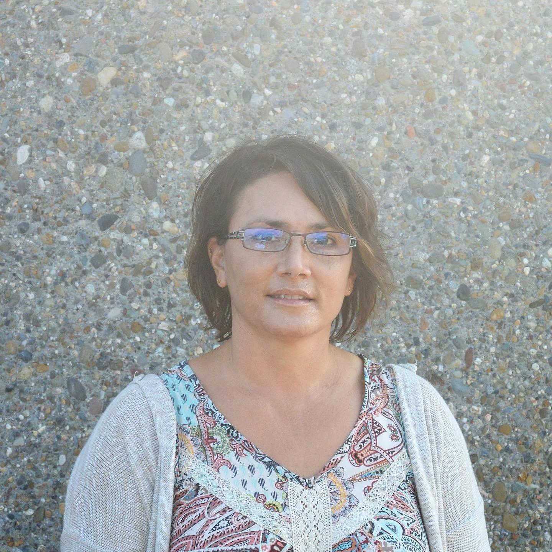 Chaulene Worthey's Profile Photo