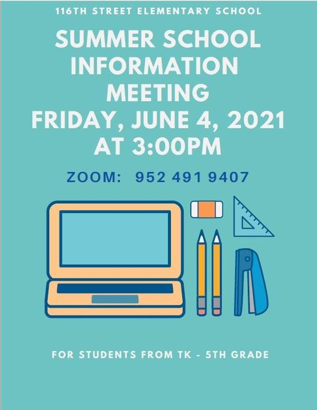 2021-SUMMER-SCHOOL-ENG.jpg