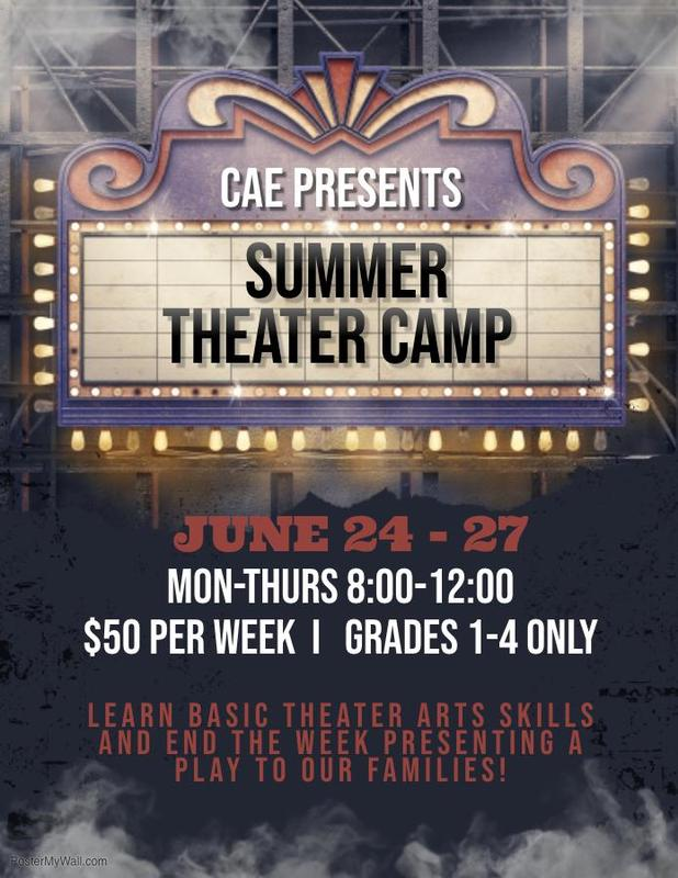 SUMMER THEATER CAMP - Made with PosterMyWall (2).jpg