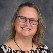 Jane Bishop's Profile Photo