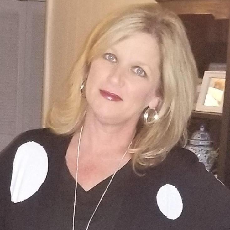 Lana Ward's Profile Photo