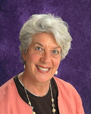 Linda Mariani
