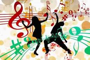 dance-3762544_640.jpg