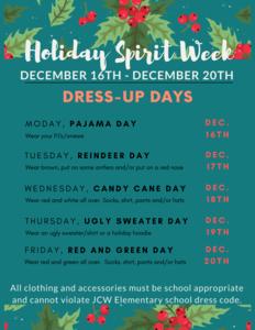 Holiday Spirit Week.png
