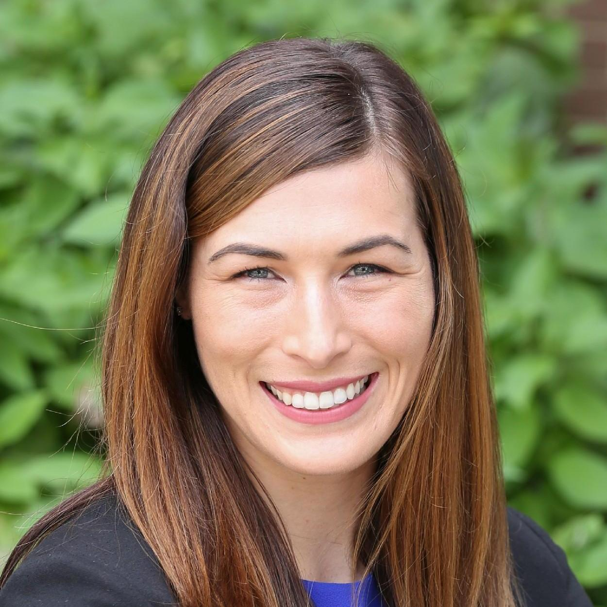 Erin Bailey's Profile Photo