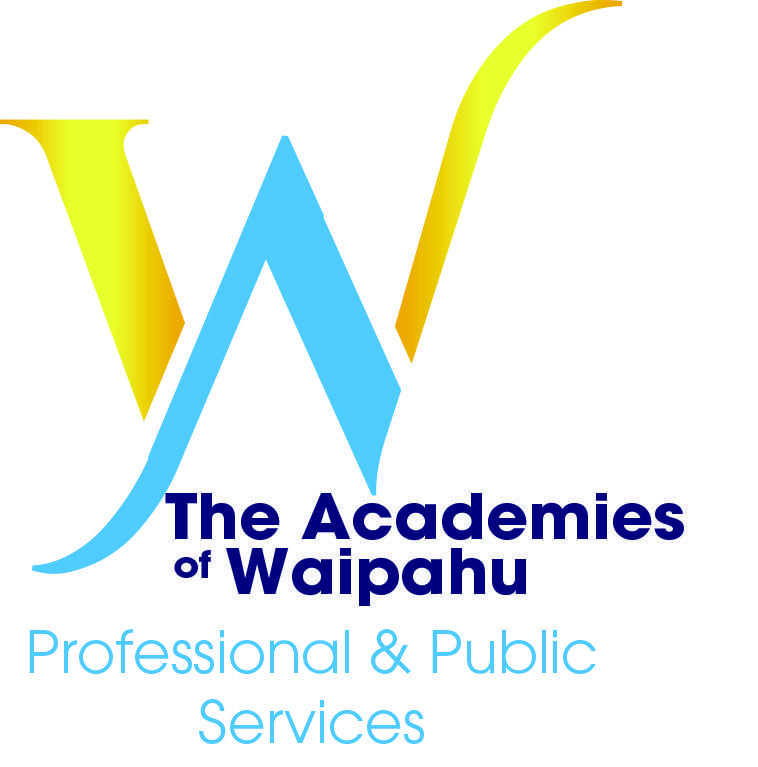 Academy of Professional and Public Services