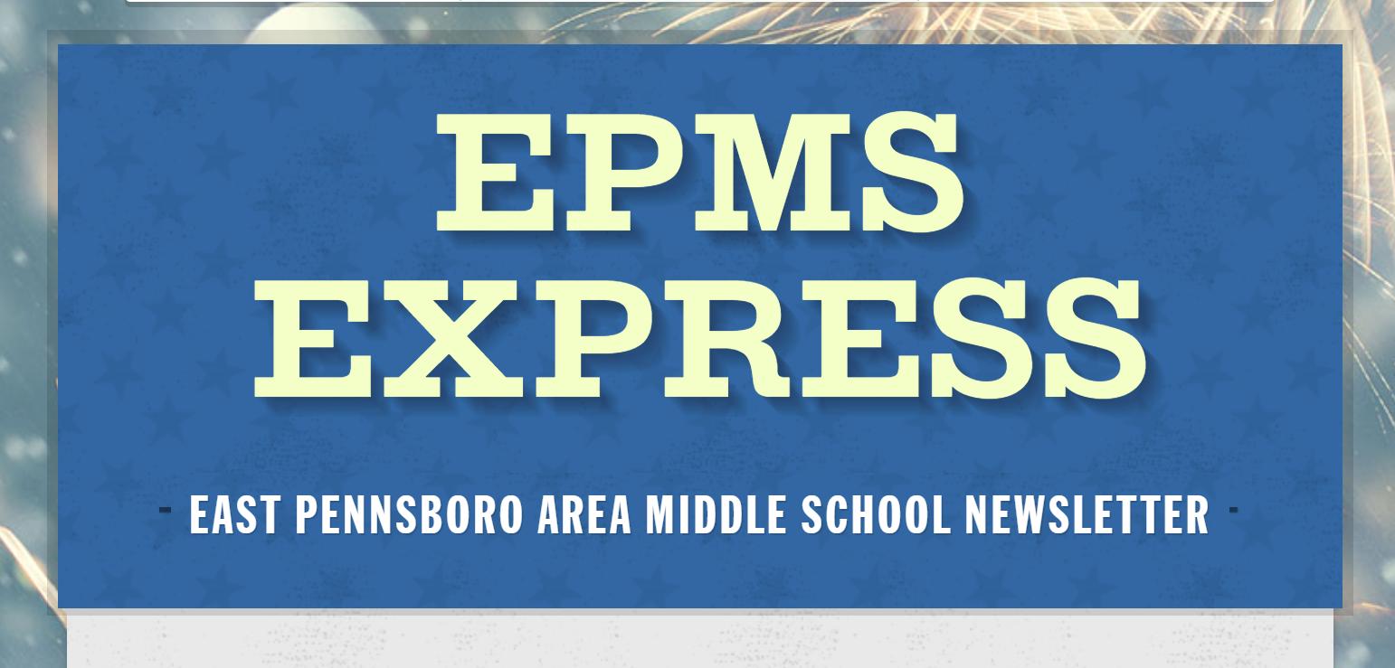 epms express