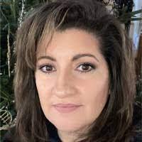 Gina Marie Masiello