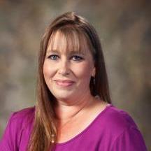 Kimberly Kelly's Profile Photo