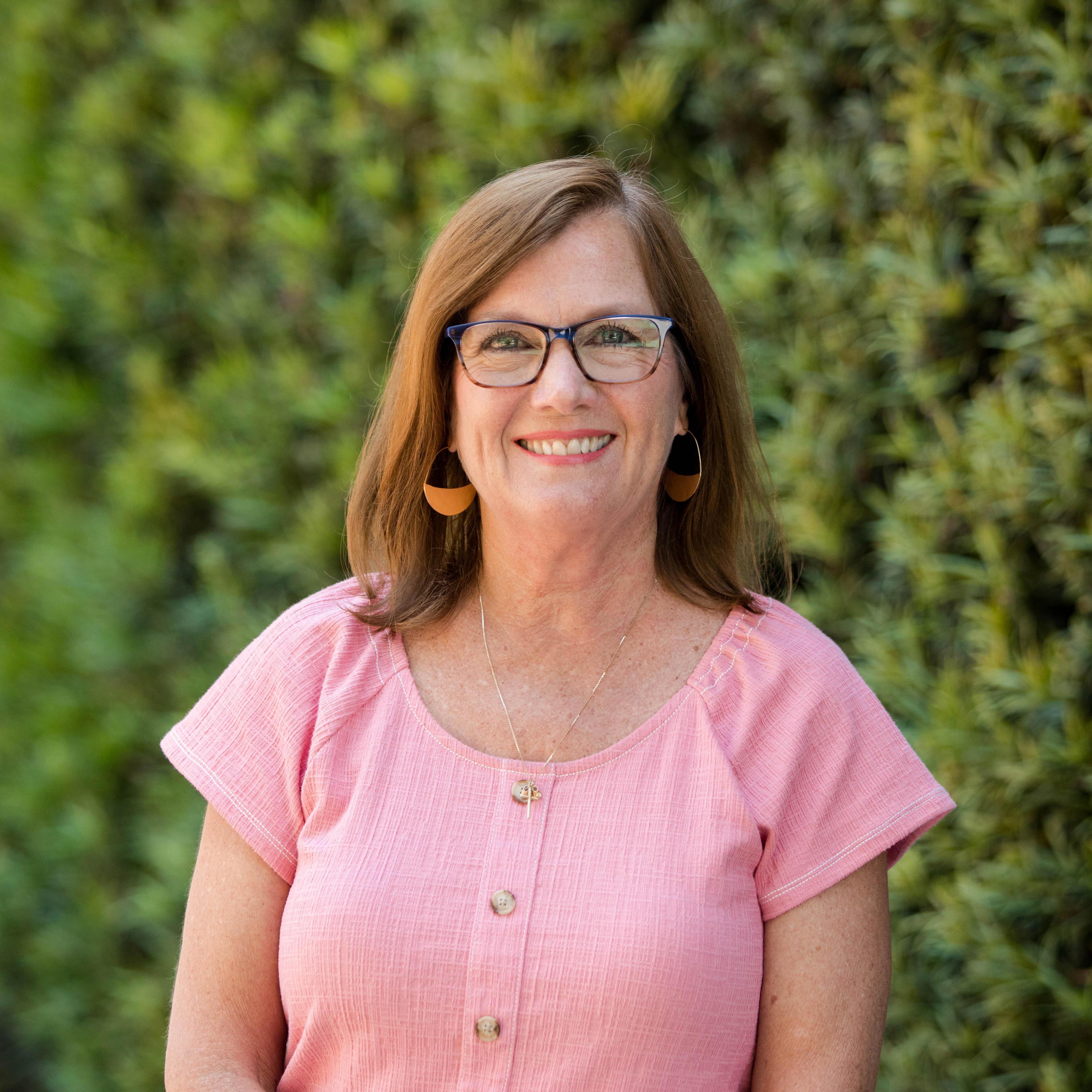 Sherry Allen's Profile Photo