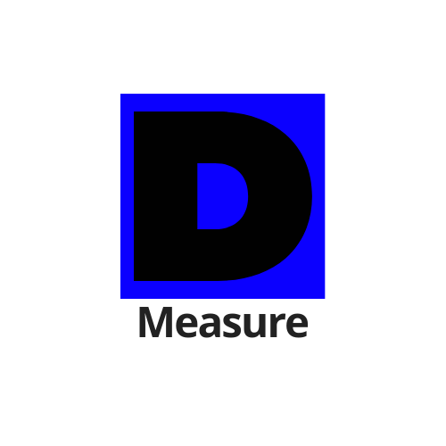 Measure D Featured Photo