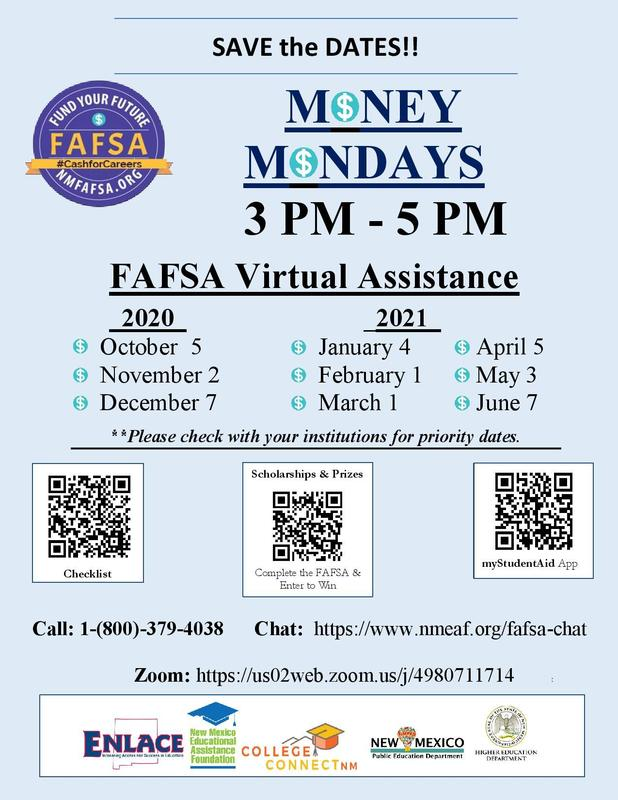 Save the Date Flier - FAFSA Virtual Help as of 9.16.20-page-001.jpg