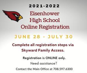 Online Registration 2021-2022.jpg