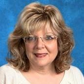 Julie Fantroy's Profile Photo